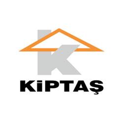 kiptas-logo