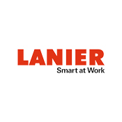 lanier-logo