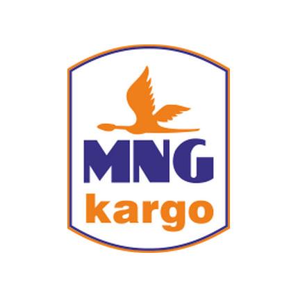 mng-kargo-logo